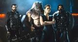 念動力VS超パワー!ロシア産ヒーロー映画「ガーディアンズ」バトル映像公開