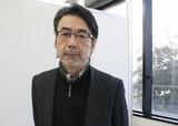 諏訪敦彦監督「見たことのないJ=P・レオが現れた」 ヌーベルバーグを代表する俳優との現場を述懐