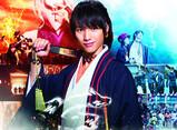 さぬき映画祭2018、本広克行総監督の「SETOUCHI THE MOVIE」で開幕!