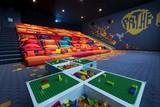 レゴ・ファンも必見! パリで初の子供用映画館が誕生