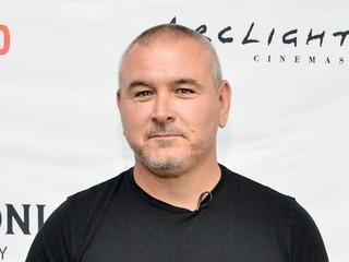 「デッドプール」監督、「X-MEN」スピンオフ「キティ・プライド」を企画