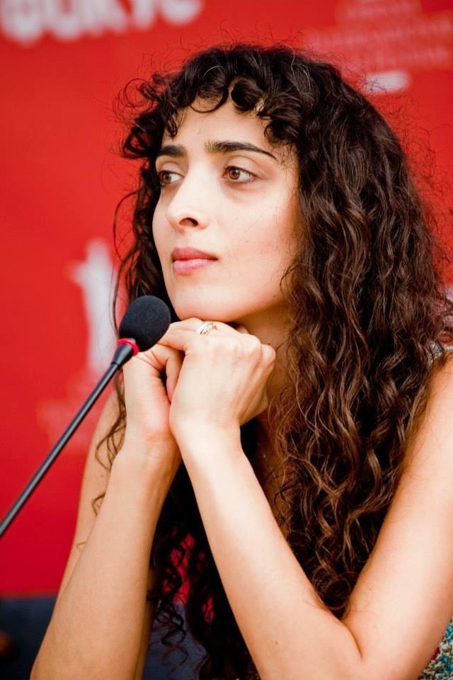 「奪われてきた声を取り返したい」新世代監督が主人公に投影するジョージア女性の生き方