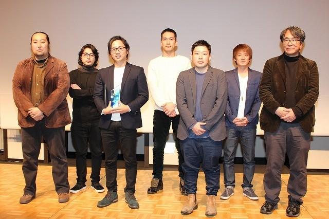 山田孝之、次世代俳優からのプレッシャーは「超嬉しい」
