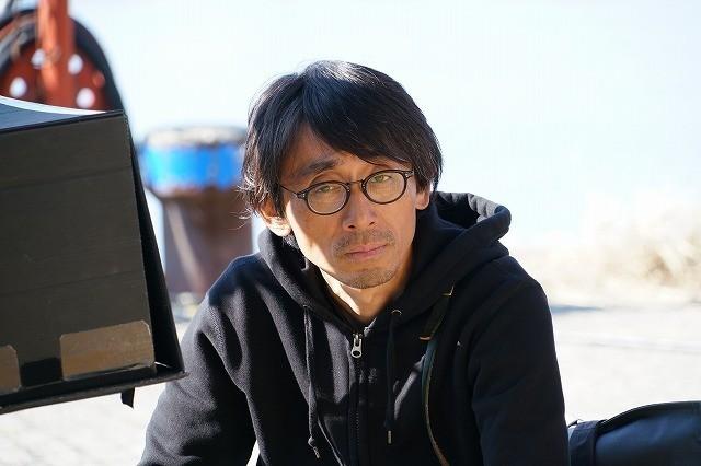 メガホンをとった吉田大八監督