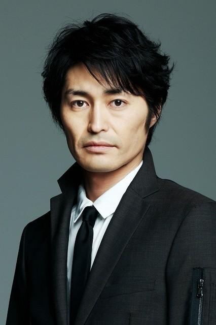 安田顕「この映画に参加できて 本当に良かった」