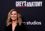エレン・ポンピオ「グレイズ・アナトミー」の契約を延長 米テレビ女優でギャラ最高額に