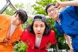 北海道の新鋭バンド「ブレエメン」、ゆうばり国際映画祭2018のイメージ曲に抜てき