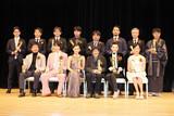 菅田将暉、キネ旬主演男優賞受賞に決意新た 大林宣彦監督は「あと30年は撮りたい」