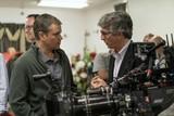 「ダウンサイズ」アレクサンダー・ペイン監督、キーキャラクターはあの日本映画に着想
