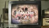 「ジュマンジ」第3弾の製作準備が開始