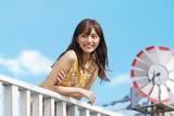 川口春奈の主演ドラマ、主題歌はスピッツ「スターゲイザー」 予告編で海にダイブ!