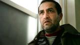 ベルリン男優賞受賞のナジフ・ムジチさん死去 トロフィを売却して生活費に…