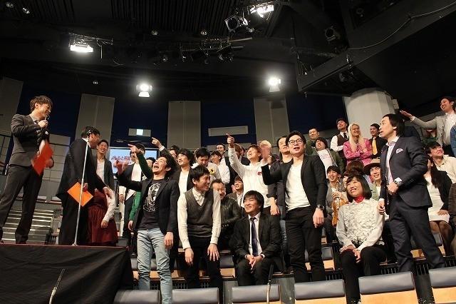 「吉本坂46」結成! 秋元康、よしもとタレントをプロデュース - 画像7