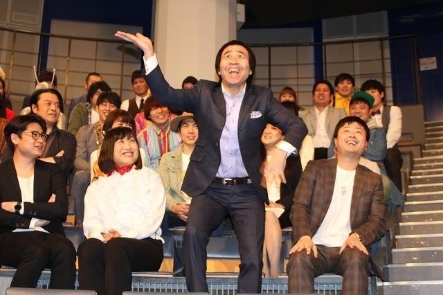 「吉本坂46」結成! 秋元康、よしもとタレントをプロデュース - 画像5