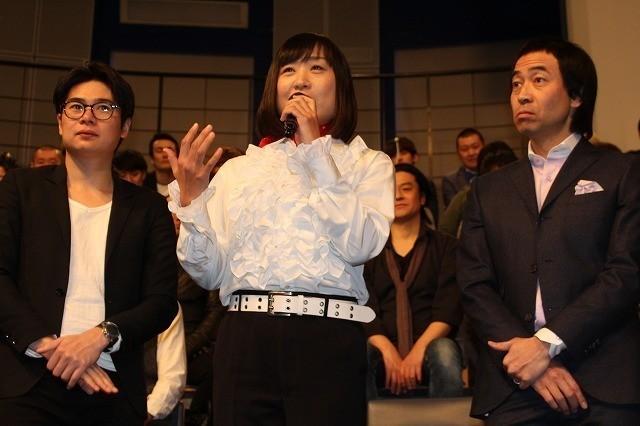 「吉本坂46」結成! 秋元康、よしもとタレントをプロデュース - 画像1