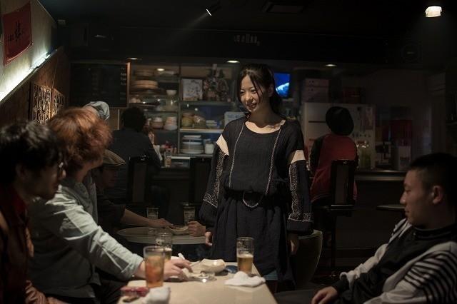 新鋭・二ノ宮隆太郎が監督&主演で描く劇場デビュー作「枝葉のこと」5月公開決定! - 画像4