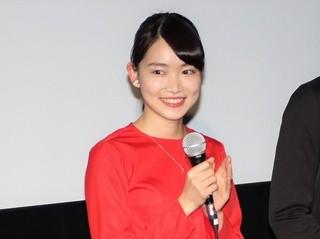 小川紗良「ウィッチ・フウィッチ」