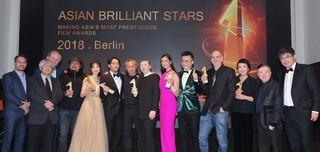 ベルリン発アジア映画の新たな祭典に大きな意義 市山尚三、キム・ギドクらが参加