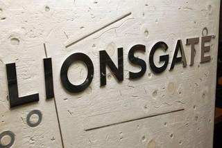 アマゾン×ベライゾン×バイアコムの連合体、ライオンズゲート買収に名乗り