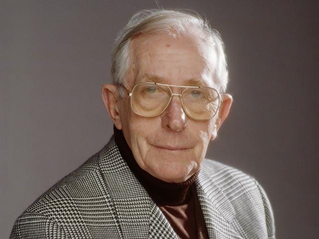ルイス・ギルバート監督が97歳で死去 「アルフィー」「007 私を愛したスパイ」など