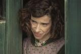 「しあわせの絵の具」サリー・ホーキンス、イーサン・ホークの熱演に刺激「私はすごく幸運」
