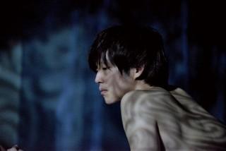 """松坂桃李""""童貞""""から""""娼夫""""に1.5日でどうやって変身した?驚異の役作りを明かす"""