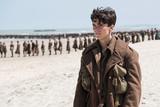 「ダンケルク」が映画音響協会賞を受賞