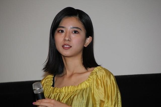 ジャニーズWEST小瀧望、初主演映画公開に「感じたことのない達成感、爽快感」 - 画像2