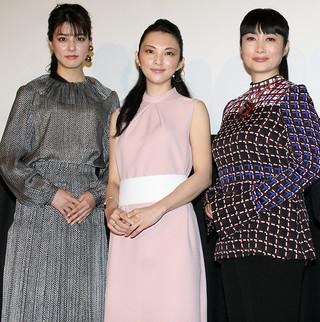 香港国際映画祭でオープニング上映へ「おもてなし」