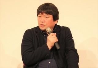 """本広克行監督、""""ガンプラ仲間""""トータス松本を映画監督に勧誘"""