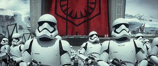 米ディズニー、自社ストリーミングサービス向けに「スター・ウォーズ」ドラマを複数用意