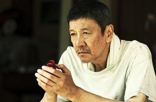 「ガレッジセール」ゴリ監督・脚本×奥田瑛二主演、家族の絆描く「洗骨」完成