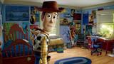 「トイ・ストーリー」ウッディをデザインしたピクサーのアニメーター死去