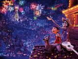 【第90回アカデミー賞】「リメンバー・ミー」が長編アニメ賞 ディズニー作品が6年連続