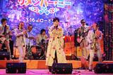 シシド・カフカ&スカパラ「リメンバー・ミー」日本版エンドソング生披露!声優陣も大興奮