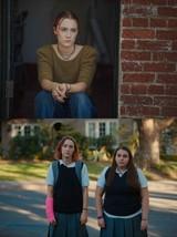 「レディ・バード」6月1日公開決定!オスカー候補俳優集結の場面写真も一挙公開