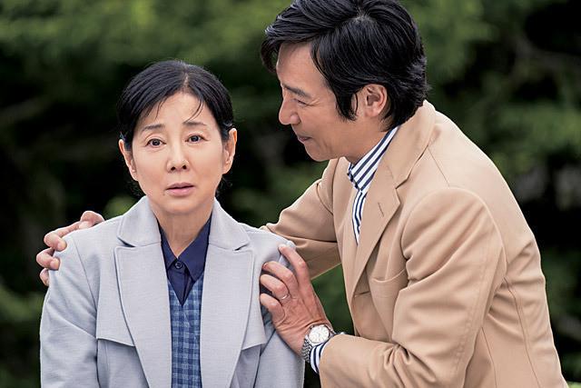 吉永小百合主演「北の桜守」母子の軌跡をたどる特別ダイジェスト映像公開