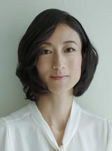 カフカ「審判」を現代の東京を舞台に映画化 ジョン・ウィリアムズ監督新作6月公開
