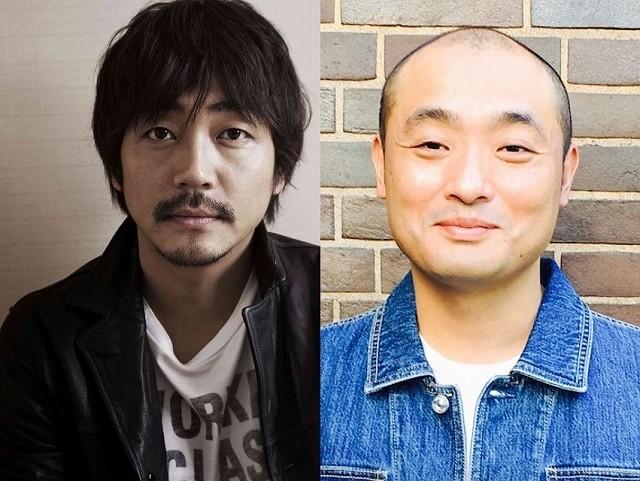 """大森南朋&宇野祥平、""""作家主義""""掲げる「鈴木家の嘘」に出演!公開は11月に決定"""