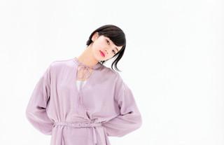 小松菜奈、ジャズでつながる友情と恋 知念侑李&中川大志と昭和の青春を体現