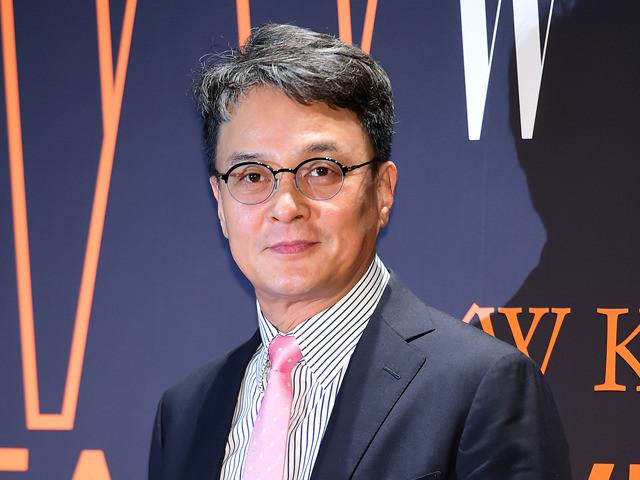 韓国俳優、セクハラ報道後に遺体で発見