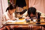 柄本佑と前田敦子が夫婦漫才を披露?冨永昌敬監督新作メイキング映像独占入手