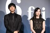 松坂桃李「娼年」は「自分史上最も入り口と出口が違う作品」
