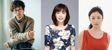 「花男」新章ドラマで菊池桃子が杉咲花の母親役!滝藤賢一、高岡早紀らも出演