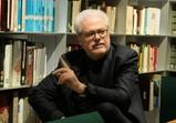 社会派知的ミステリー「修道士は沈黙する」監督が語る映画を読み解くヒント
