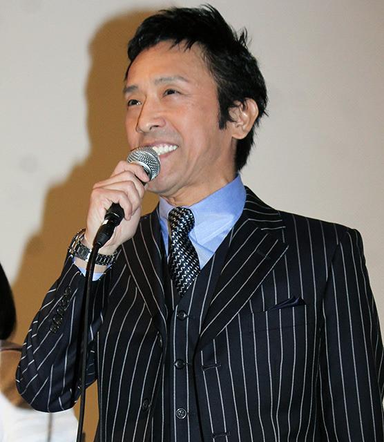 酒井藍、主演映画機にNMB48オーディションに色気「いけるかなあ」 - 画像3