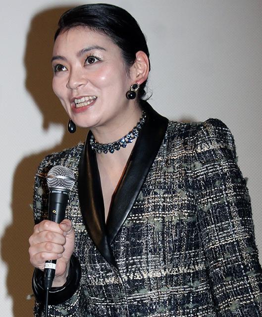 酒井藍、主演映画機にNMB48オーディションに色気「いけるかなあ」 - 画像4
