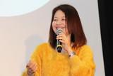 岡本喜八監督の娘・真実、母・みね子の映画監督初挑戦は「頭にきた」!?
