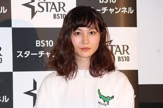 現役女子大生の松本花奈監督「スラッカー」