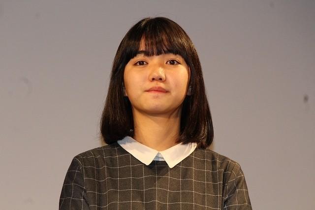 「トータスの旅」永山正史監督、最新作引っさげゆうばり国際映画祭に凱旋! - 画像2